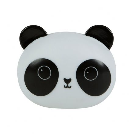 Aiko Panda Kawaii Friends Night Light by Sass & Belle